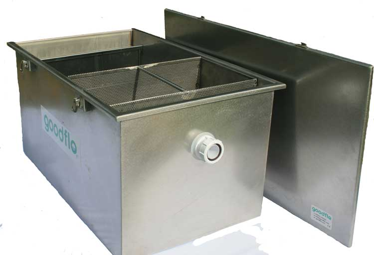 grease-trap-service-and-maintenance