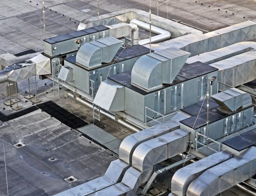 What Can Affect HVAC Duct Cleaning Costs?